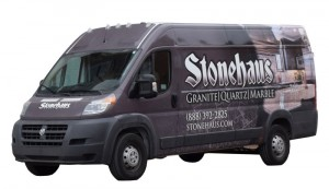 Stonehaus-Van-Cut-out